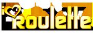 Roulette logo