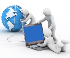 Internet Services Traffic