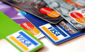Buy Website Traffic With Credit Card